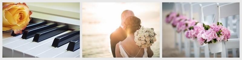 Wedding a Bolzano