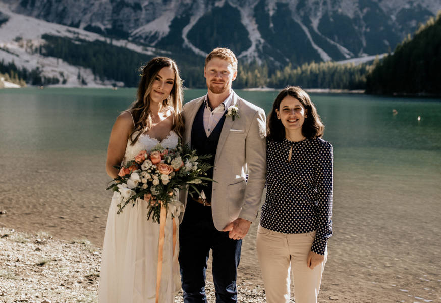 Matrimonio Toscana Wedding Planner : Wedding planner toscana firenze noemi