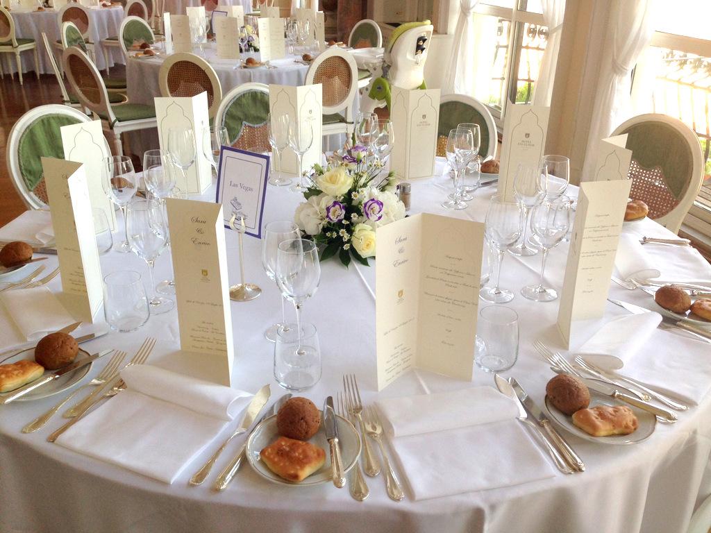 Noemi wedding planner in Italy   Italian Wedding Planner
